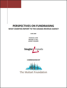 What-Charities-Report-to-the-Canada-Revenue-Agency-2009