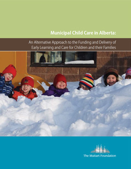 An-Alternative-Approach-to-the-Funding-and-Delivery-of-Early-Learning-and-Care-for-Children-and-their-Familes