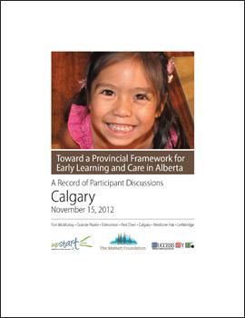 Edmonton-Participant-Discussions
