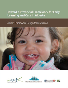 A-Draft-Framework-Design-for-Discussion