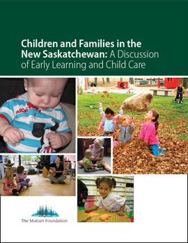 Children-and-Families-in-the-New-Saskatchewan