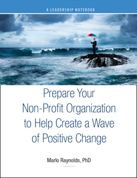 Prepare-Your-Non-Profit-Organization--to-Help-Create-a-Wave-of-Positive-Change2013