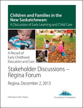 Regina-Forum
