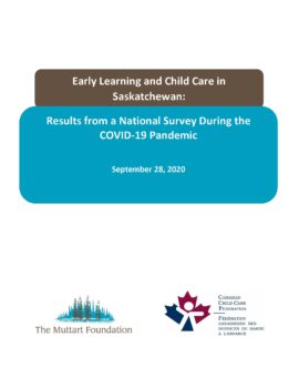 Early Learning and Care in Saskatchewan_Page_01